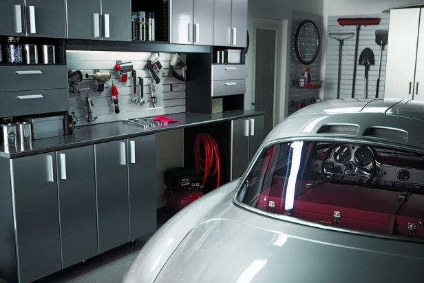 CI-california-closets-car-garage_s4x3