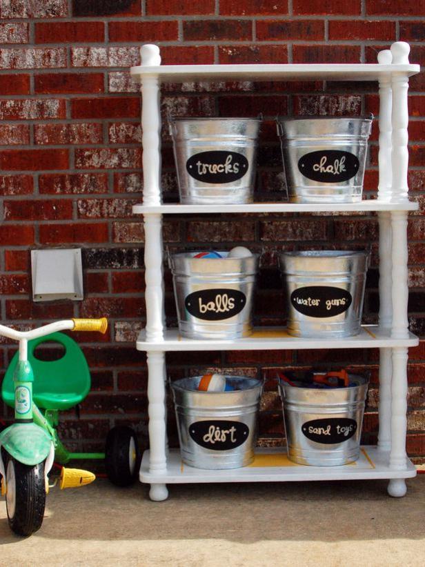 Original_Kelli-Wilson-garage-organization-toys-in-buckets_s3x4_lg