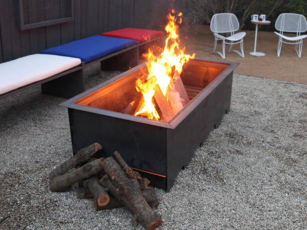 HGOYD106H_Woodburning-Fire-Pit_s4x3