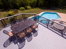 TS-153578758_Backyard-Deck-Ideas_s4x3