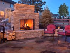 TS-153816520_Plan-for-building-an-Outdoor-Fireplace_s4x3