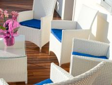 TS-152028370_Deck-Furniture-crop_s4x3
