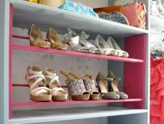 Original_Kate-Riley-shoe-rack-beauty-shot_shoe-storage_hgtv_s4x3