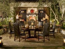 CI-Mark-Scott_outdoor-dining_s4x3
