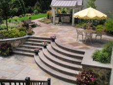 CI-Joanne-Kostecky_patio-curved-stairs_s4x3