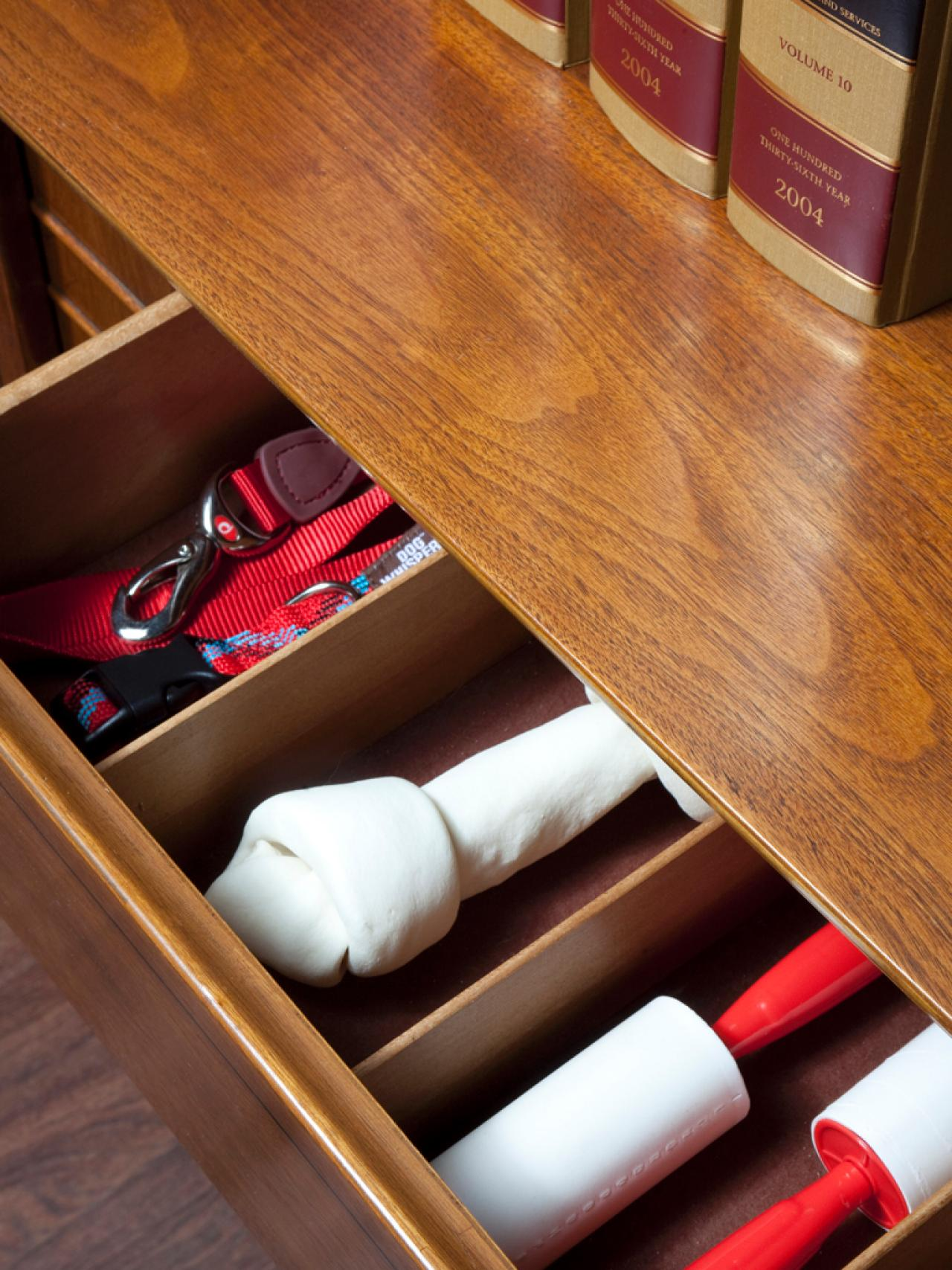 Rwap pet friendly room drawer storage detail s3x4.jpg.rend.hgtvcom.1280.1707