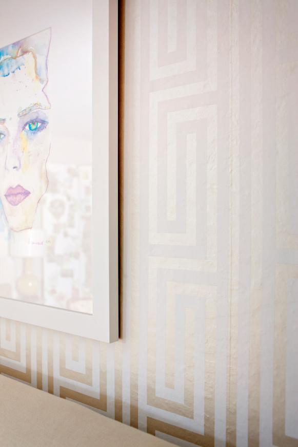 Original_Brian-Patrick-Flynn-photographers-workman-wallpaper-detail_s3x4
