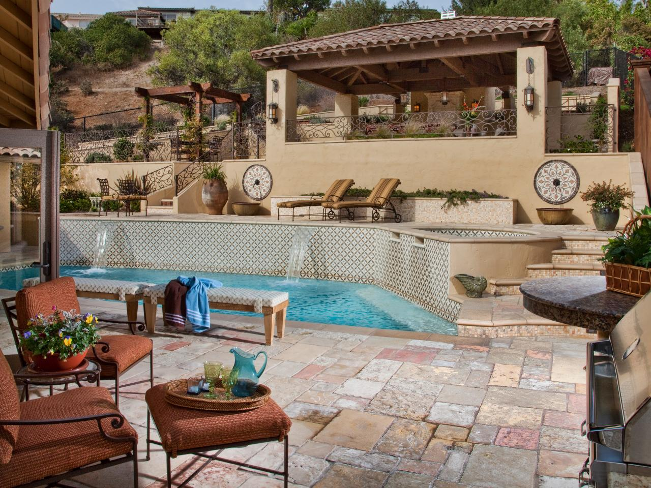 Pool Deck Ideas above ground pool deck ideas image Design A Pool Deck Or Patio