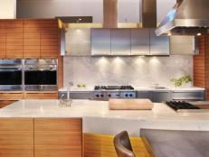 top 10 kitchen u0026 bath design trends for 10 photos - Kitchen Trends
