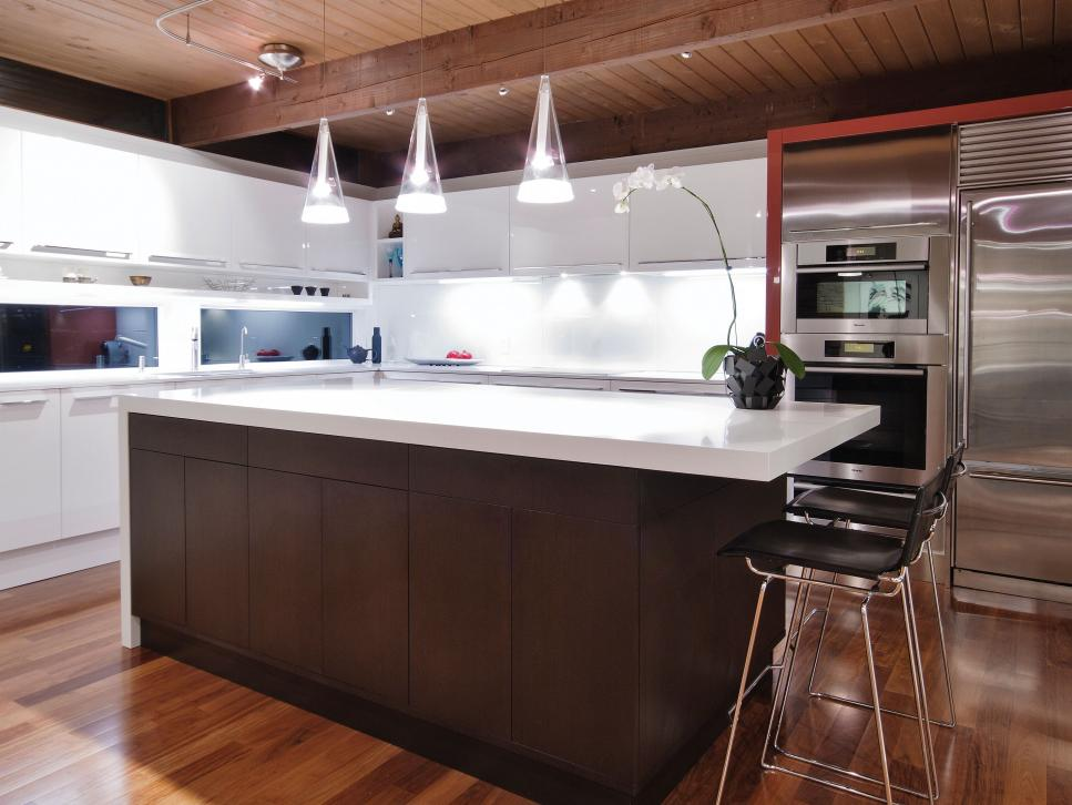 Top 10 Kitchen Amp Bath Design Trends For 2012 Hgtv