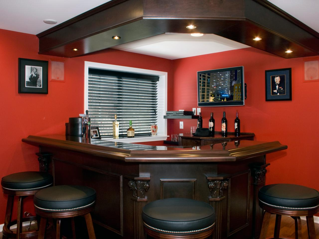 CI-Basement-Ideas-red-bar-basement_s4x3.jpg.rend.hgtvcom.1280.960.jpeg