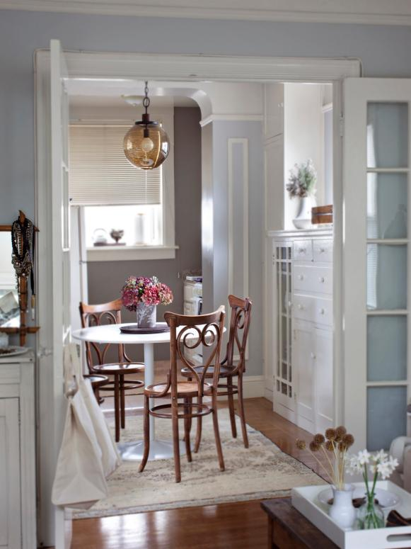 RWAP-sacramento-street-apartement-dining-room-overall_s3x4