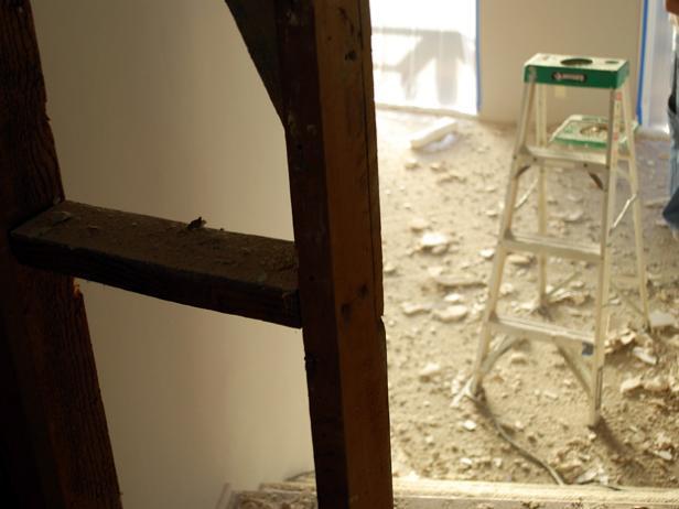 HGRM-House-Counselor-ladder_s4x3