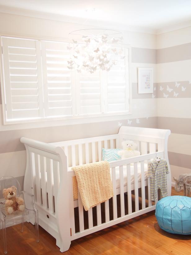 HGRM-house-counselor-striped-nursery-crib_s3x4
