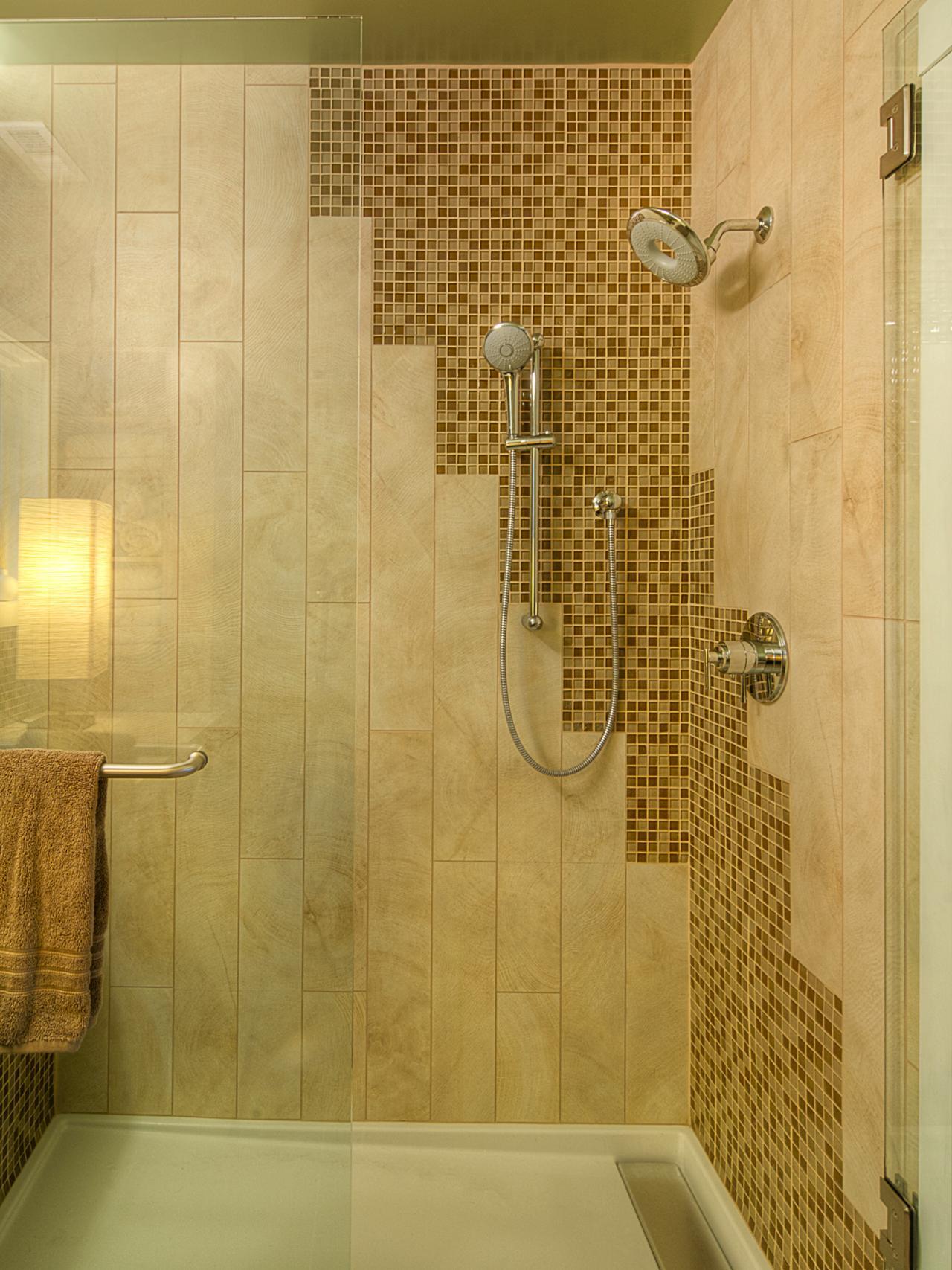 nkba 2013 bathroom mosaics meet their match  bathroom
