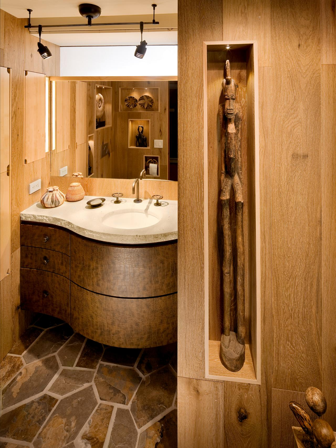 Half Baths And Powder Rooms Bathroom Design Choose Floor Plan Bath Remodeling Materials Hgtv