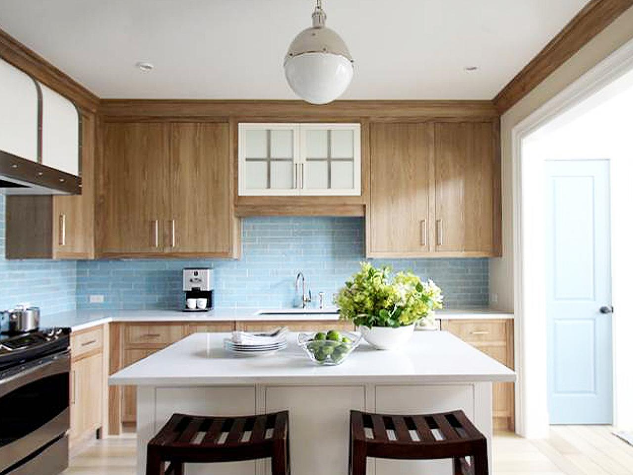 Kitchens Styles And Designs Top Kitchen Design Styles Pictures Tips Ideas And Options  Hgtv