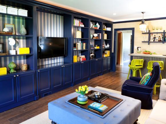 H2DSW208_Navy-Living-Room-2_s4x3