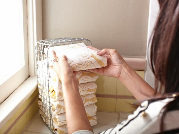 ODOC-medicine-cabinet-store-towels_s4x3