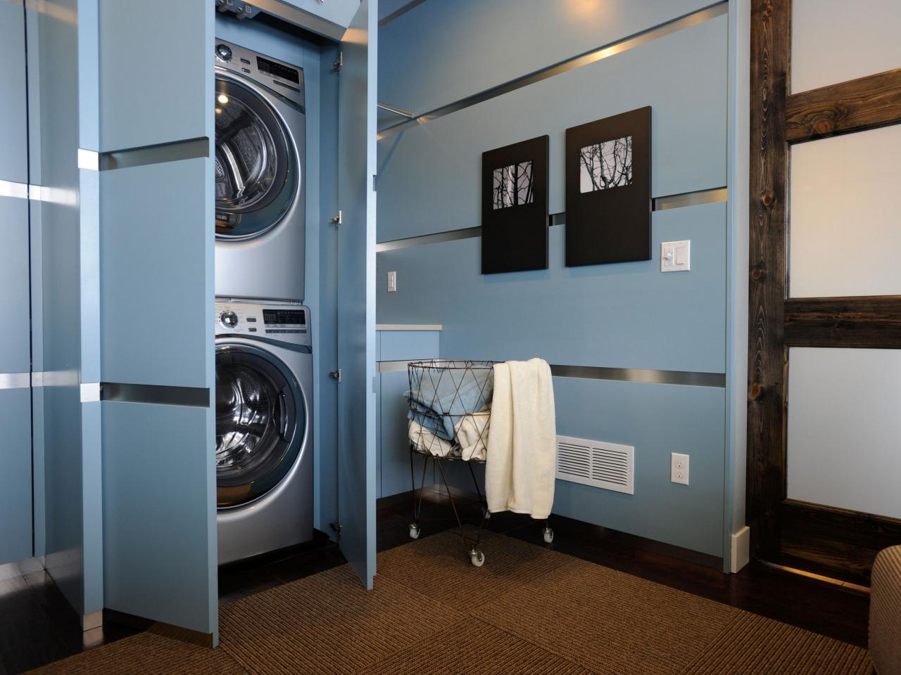 Basement Laundry Room Interior Remodel For Basement Laundry Rooms Home Remodeling Ideas For Basements