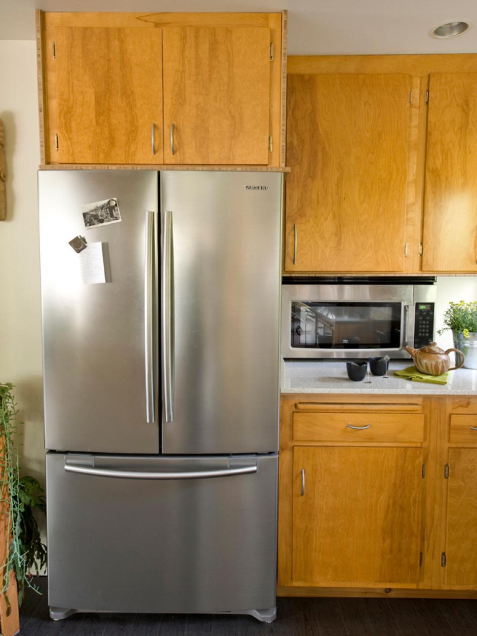 sustainable kitchen with open design hgtv sustainable kitchen hawaii interior design by trans