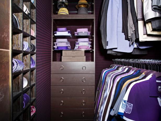 HGRM-Closet-Cases-BPF-lead-image_s4x3
