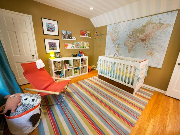 original_Child-Style-104-nursery-wide-with-large-wall-map_s4x3