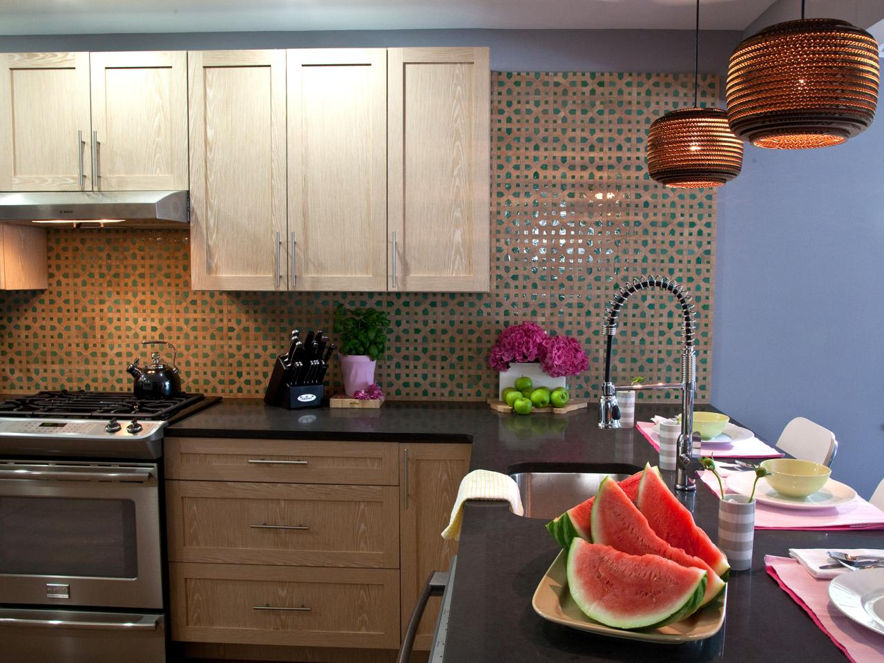 Uncategorized Black Kitchen Countertops dark granite countertops hgtv from anthony carrino and john colaneri