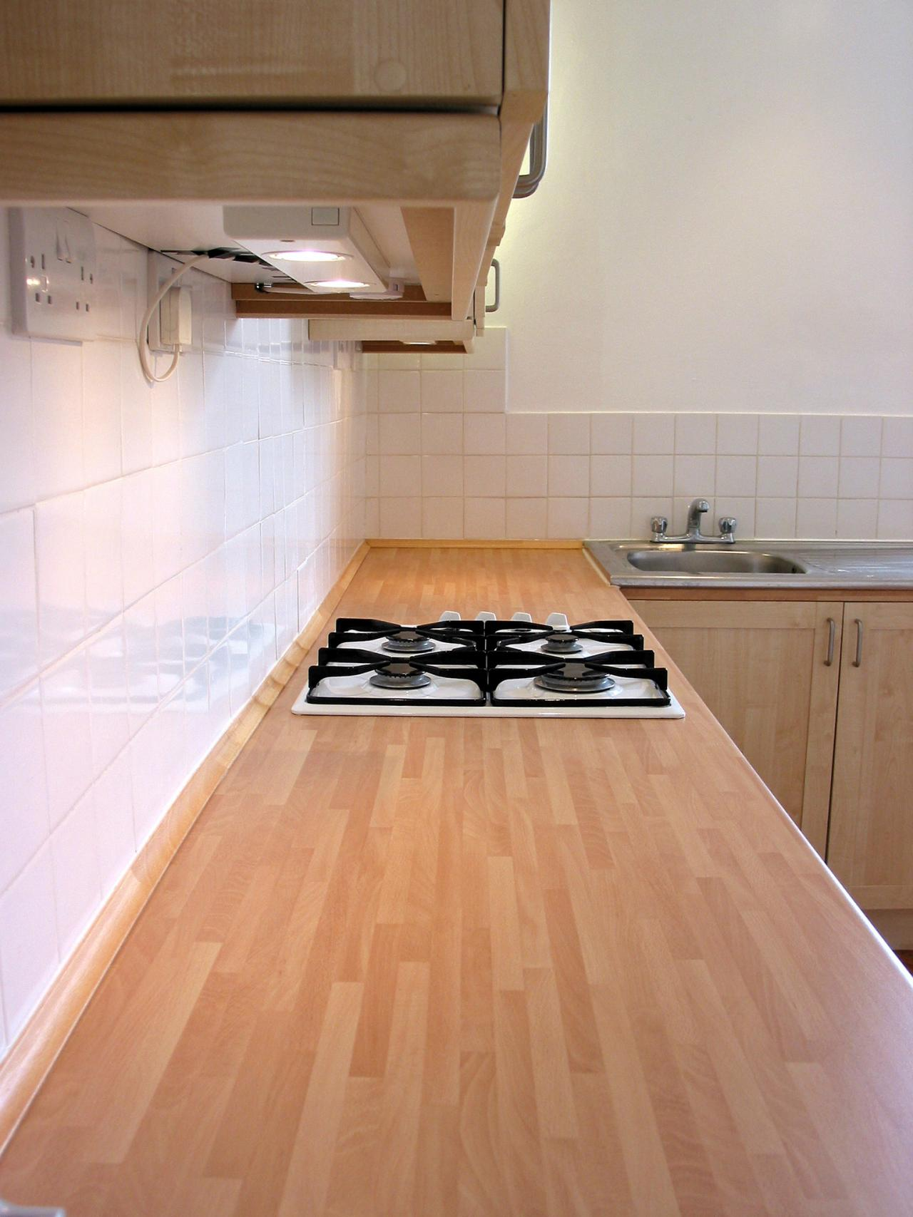 Laminate Kitchen Countertops Pictures Amp Ideas From Hgtv