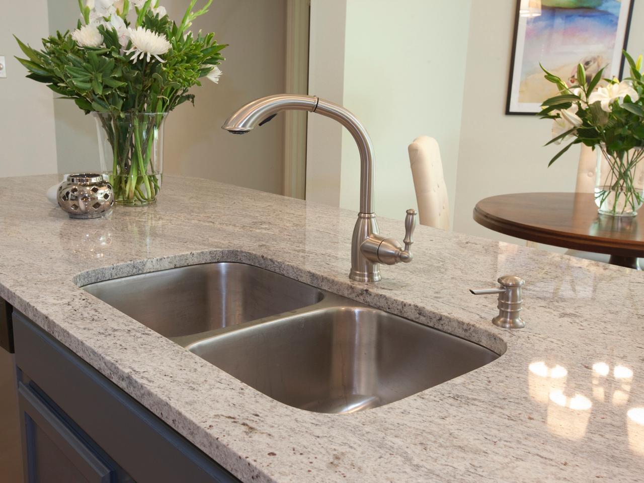 Granite countertops most popular favorite - Granite Countertops Most Popular Favorite 4