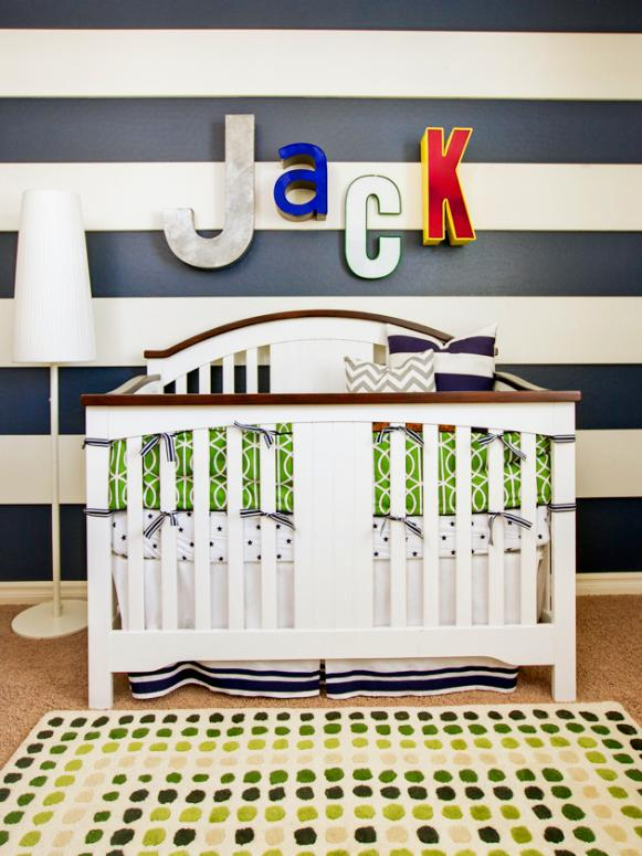 Original_JJ-Design-Group-Boys-Nursery-Striped-Wall_s3x4