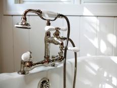 DBCR109_Bathtub-Faucet_s4x3