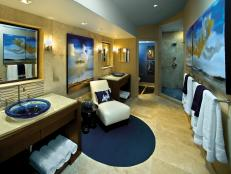 DP_Cortes-Navy-Gold-Bathroom_s4x3