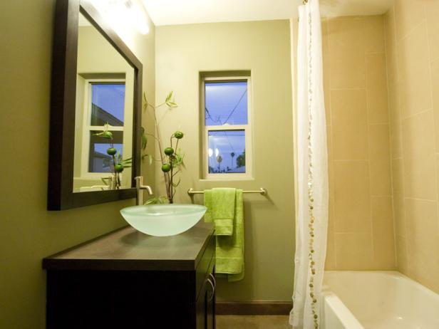 DP_bubier-green-brown-bathroom_s4x3