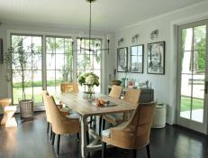 DP_Joel-Snayd-white-country-dining-room_s4x3