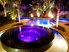 CI-Pool-Builders-Inc-purple-hot-tub_s4x3