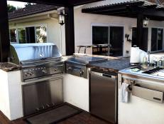 RS_Claudia-Schmutzler-Outdoor-Patio-Kitchen_s4x3