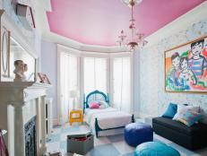 HHBN213_Girls-Bedroom-2_s4x3