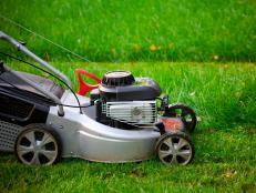 bigstock-lawn-mower-closeup-26922518_s4x3
