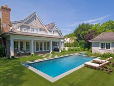 DP_Barry-Block-English-Country-Outdoor-Backyard-Pool_s4x3