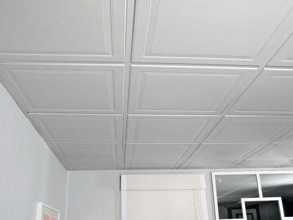 HGRM-Make-Room-atlanta-basement-paneled-ceiling_s4x3