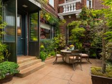 hgrm-sf-decorator-showcase-courtyard_JDK3377_h
