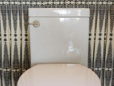 hgrm-sf-decorator-showcase-water-closet_RAF1560_h