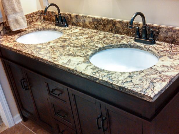RMS-csantiago1221_bathroom-vanity-countertop_s4x3