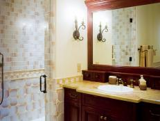 Original_Milk-and-Honey-Design-bathroom-tile-detail-vanity_4x3