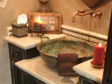 CI-Rustic-Elegance_antique-copper-sink-in-bathroom-pg79_s4x3