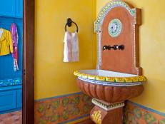 DP_Ashley-Astleford-Mediterranean-powder-room-sink_s4x3
