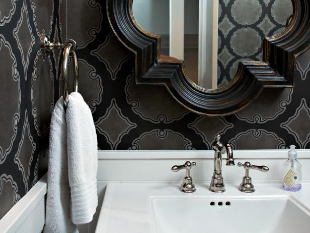DP_Kari-Arendsen-Transitional-Bathroom_s4x3