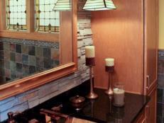 RMS-BayviewDonovan_bathroom-arts-and-crafts_sink-vanity_s4x3