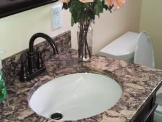 RMS-csantiago1221_bathroom-vanity-faucet_s4x3